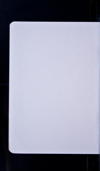 S55284 19