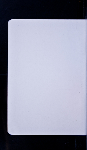 S55284 21