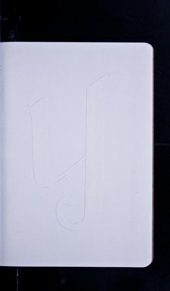S55533 26