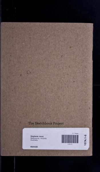 S55538 38