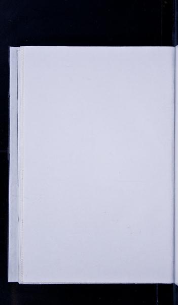 S55784 15