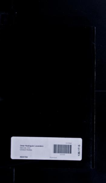 S55784 52
