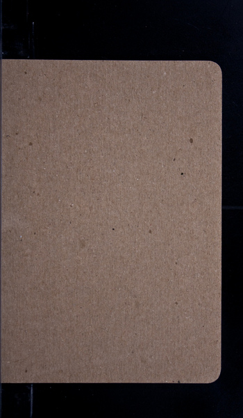S57356 02
