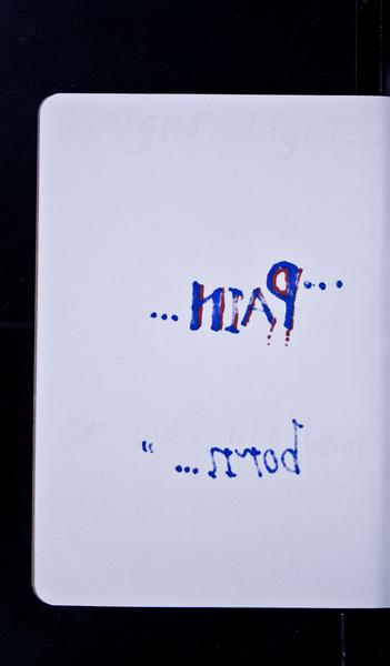 S57356 09