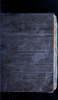 S59350 02