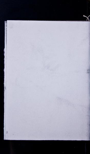 S60203 11
