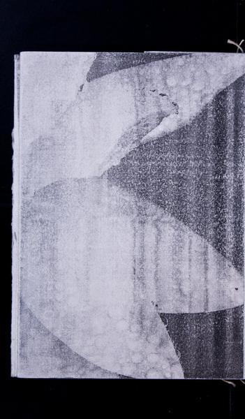 S60203 13
