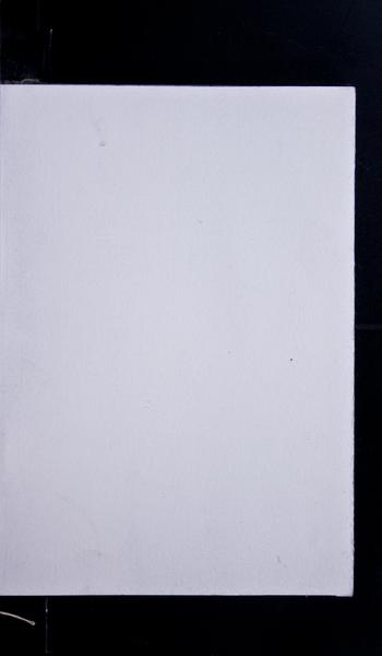 S60203 14