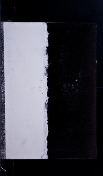 S60203 18