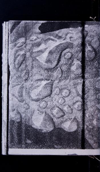 S60203 25