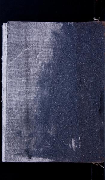 S60203 29