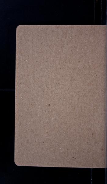 S60497 03