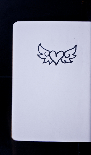 S60497 35