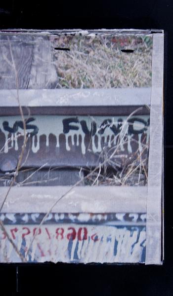 S62187 16