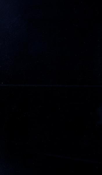 S63285 01