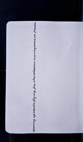 S63285 71