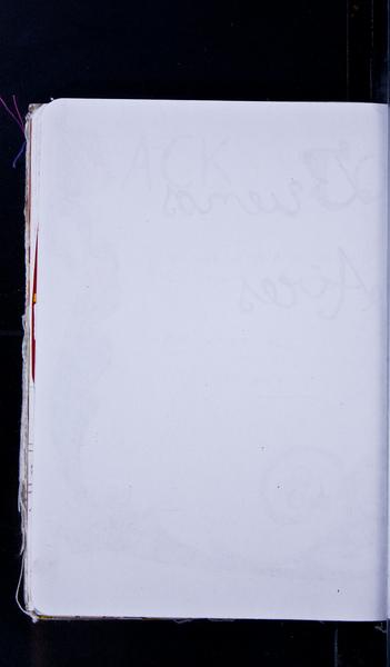 S63880 33