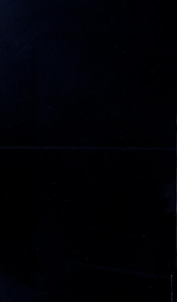 S64356 01