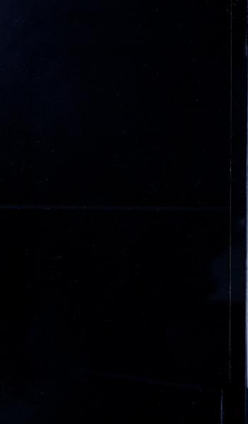 S65307 01