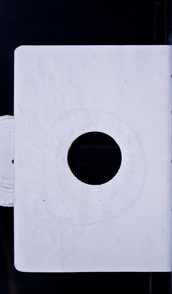 S66159 25