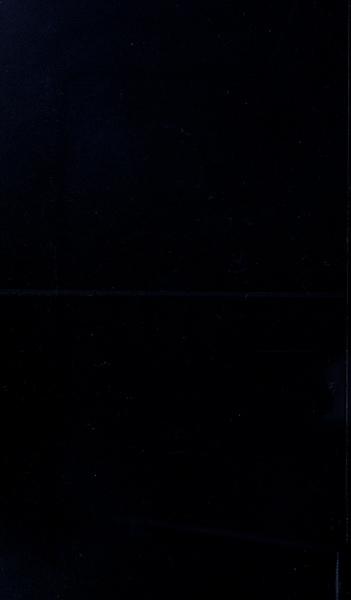 S66374 01