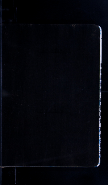 S66900 02