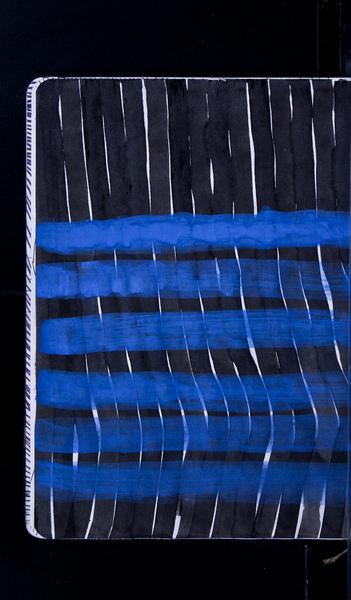 S66900 27