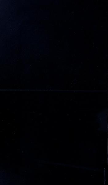 S66900 37