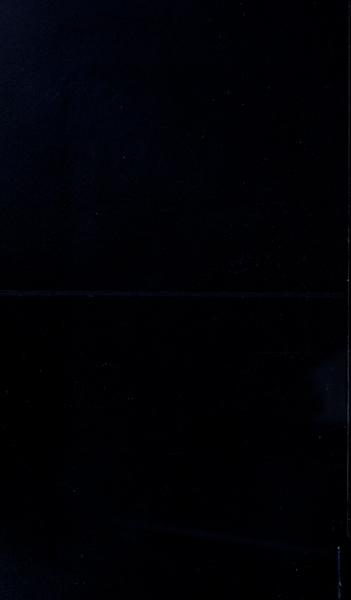 S67519 35