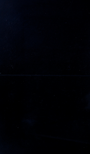 S68307 01
