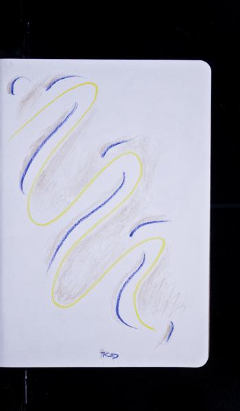S54197 14