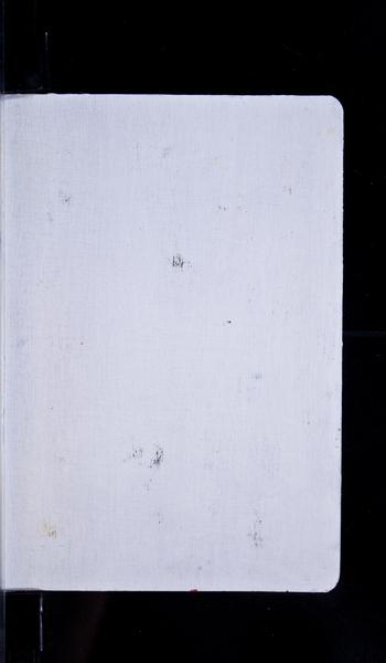 S55553 32