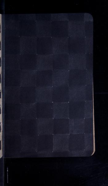 S62726 32