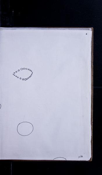 S56375 54