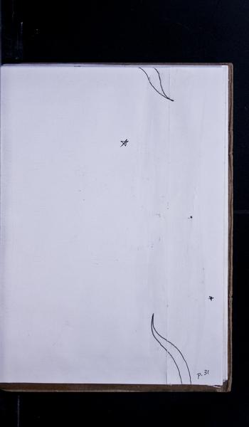 S56375 64