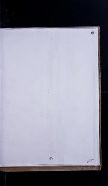 S56375 70