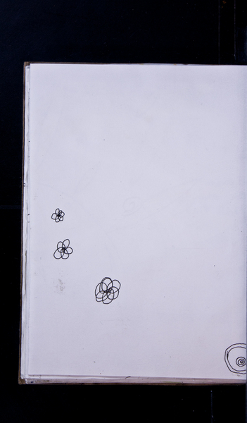 S56375 71