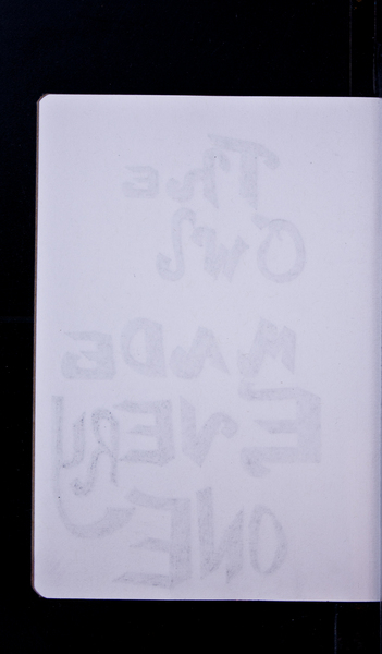 S69973 07