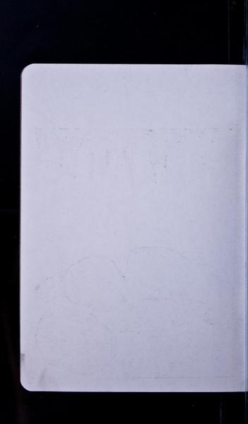 S70934 05