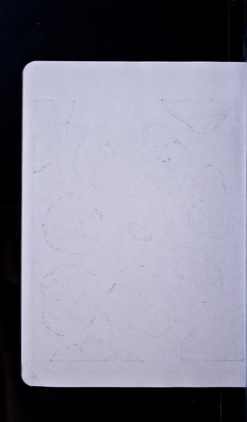S70934 07