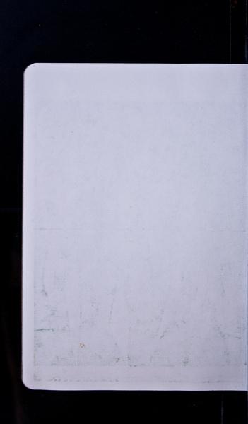 S70934 09