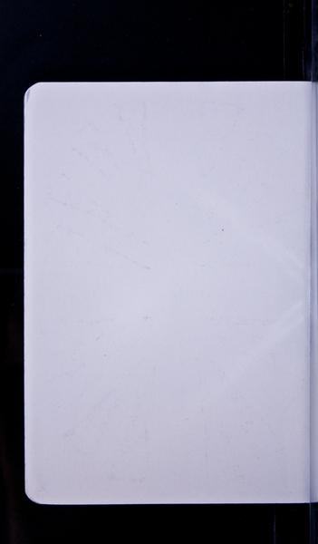 S70934 31