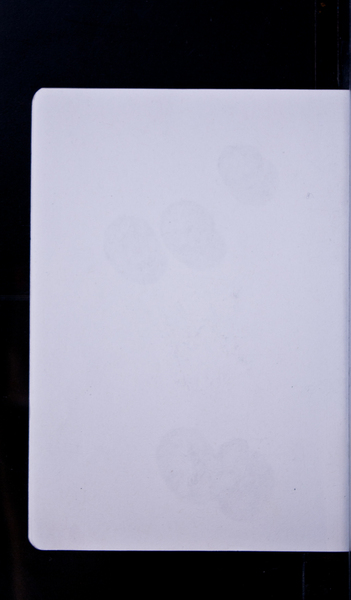 S71047 25