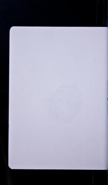 S71047 27
