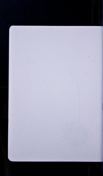 S71047 29