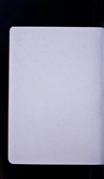 S71154 05