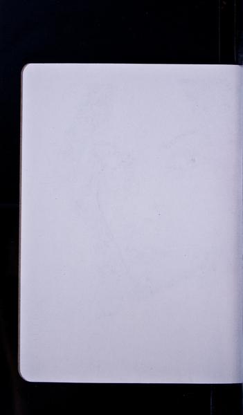 S71154 07
