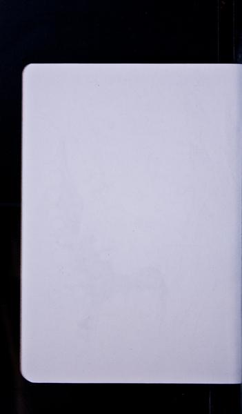 S71154 29