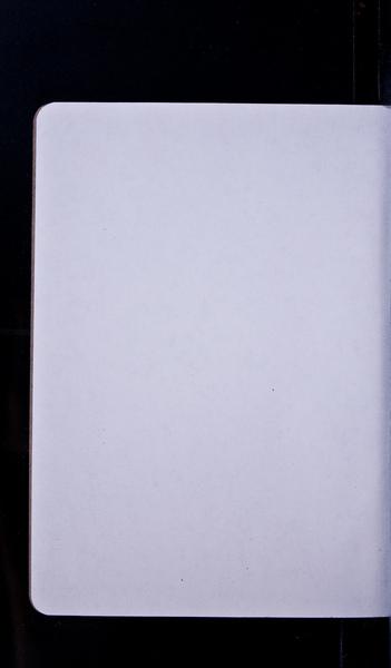 S71877 05