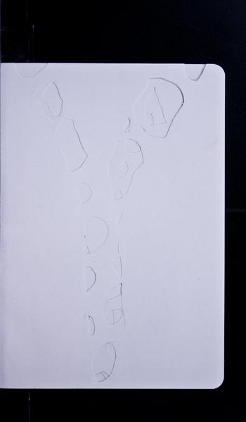 S71877 06